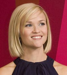 haircuts for fine hair and heart shaped face - Google Search