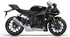 ✩ Check out this list of creative present ideas for people who are into photograhpy Yamaha Motorcycles, Yamaha Yzf R1, Cars And Motorcycles, Square Photos, Gifts For Photographers, Sportbikes, Supersport, Flash Photography, Red Led