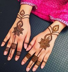 Mehndi Design Offline is an app which will give you more than 300 mehndi designs. - Mehndi Designs and Styles - Henna Designs Hand Basic Mehndi Designs, Mehndi Designs Finger, Pakistani Mehndi Designs, Khafif Mehndi Design, Back Hand Mehndi Designs, Tatto Design, Mehndi Designs For Girls, Stylish Mehndi Designs, Mehndi Design Pictures