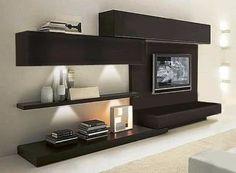 Rack Modular Tv Lcd Hasta 50 - $ 4.790,00