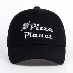e78c017a 20 Best Back To The 90s images in 2019 | Baseball hats, Hat, Mens caps