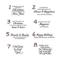 Wording For Holiday Cards Christmas - Kaarten Maken Christmas Card Verses, Christmas Card Messages, Christmas Sentiments, Card Sentiments, Xmas Cards, Holiday Cards, Christmas Card Greetings, Christmas Card Wording, Christmas Quotes And Sayings Cards