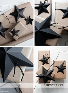 Handmade Christmas Crafts, Christmas Paper, Christmas Table Settings, Christmas Decorations, Crazy Hat Day, Origami Boat, Arts And Crafts, Diy Crafts, Gift Wrapping