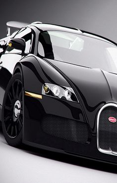 Bugatti  http://VIPsAccess.com/luxury/hotel/tickets-package/monaco-grand-prix-reservation.html