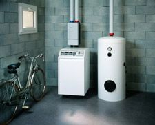 For superior water heater repair services in Smyrna, GA, call the most preferred provider - Smyrna Plumbing Pros by Miller Legacy. Call at Water Heater Service, Home Heating Systems, Water Heater Installation, Home Organization Hacks, Organizing, Heating And Air Conditioning, Heat Pump, Boiler, Heating And Cooling