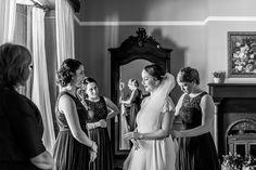Narrative Fine Art - Brisbane Wedding Photography/photographer