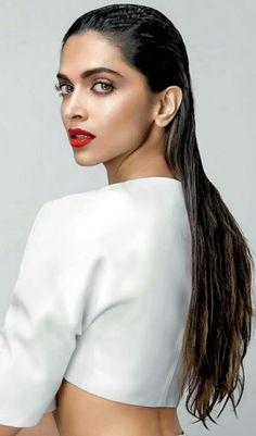 Jav I Closeups- Deepika Padukone on Maxim India June-July 2017 issue. Deepika Padukone, Deepika Ranveer, Shraddha Kapoor, Ranbir Kapoor, Shahrukh Khan, Priyanka Chopra, Bollywood Actors, Bollywood Celebrities, Bollywood Fashion
