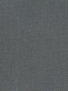 Kohle GreyFabric durch den Hof - gewebte Polster Birdie - Möbel-Material - Textured grau - Solid Color Home Decor Stoffe