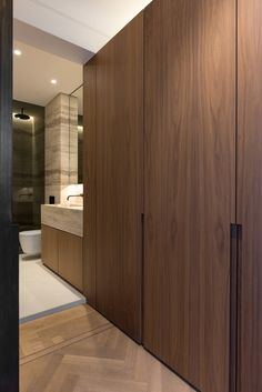 45 Creative Bedroom Wardrobe Design Ideas That Inspire On Like everything else in life, there are those who were born to plan out bedrooms and those who would rather … Wardrobe Door Designs, Wardrobe Design Bedroom, Diy Wardrobe, Bedroom Furniture Design, Wardrobe Doors, Closet Designs, Interior Design Living Room, Wardrobe Ideas, Wardrobe Organisation