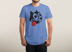 Check out the design Catatonic by Matthew M. on Threadless