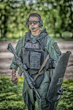 SWAT Law Enforcement Today http://www.lawenforcementtoday.com/