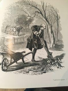 Paul Revere, Samos, George Washington, Fine Art Prints, Framed Prints, Canvas Prints, Beautiful Stories, American Revolution, Art Reproductions