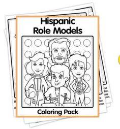 Roberto clemente coloring page hispanic heritage month for Roberto clemente coloring page