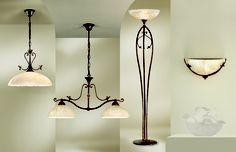 #Lampadari a sospensione, #lampada a parete e da terra. Scopri tutta la collezione qui --> http://www.lamexport.it/web/collections/?cat=vd