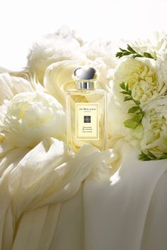 Jo Malone London | Orange Blossom 100ml Cologne #ScentedWedding #Bridal