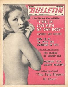 Pulp International - New+Rochelle Ask Magazine, True Confessions, New Rochelle, Cover Model, International News, Bedtime Stories, Falling In Love, The Twenties, Amazing Women