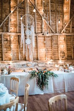 hippie wedding 348325352424744770 - Dream Catcher Ceremony Backdrop Rustic Hippie Wedding The Great Barn Dream Catchers And Oversized Florals Bride In Essence Of Australia Images Kathryn Hopkins Source by marissaephoto Wedding Trends, Wedding Tips, Boho Wedding, Rustic Wedding, Wedding Planning, Dream Wedding, Wedding Day, Trendy Wedding, Party Planning