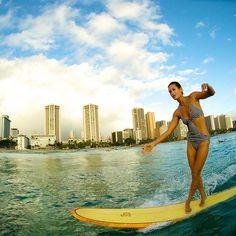 Fappening Feet Malia Jones surfing  nude (34 photos), Twitter, panties