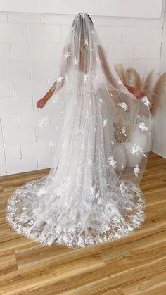 Eve Of Milady Wedding Dresses, Bridal Dresses, Bridal Veils, Wedding Veils, Wedding Hair, Bridal Hair, White Flower Girl Dresses, Bridal Party Robes, Lace Mermaid Wedding Dress