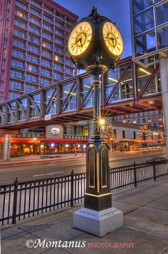 View photos of Downtown Rochester, NY including High Falls, Brown's Race, Douglas Anthony Bridge and more. Solar Panel Installation, Solar Panels, High Falls, Rochester New York, Landscaping Company, East Coast, Big Ben, New York City, Family Pics