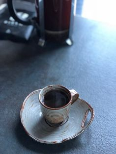 Birch Coffee Launches the Coffee Collective and We're Hooked