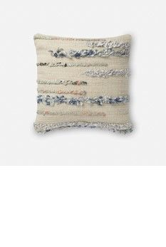 Loloi designs and crafts rugs, pillows and throws for the thoughtfully layered home. Zulu, Throw Pillows, Crafts, Design, Cushions, Manualidades, Decorative Pillows, Handmade Crafts, Decor Pillows