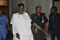 Ekpo Esito Blog: Two key witnesses in Nyako suit died mysteriously ...