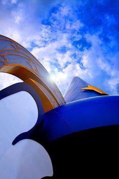 Sorcerers Hat, Disneys Hollywood Studios    Disney Parks, Walt Disney, Disney Photography, Walt Disney World, Orlando Florida, Disney, Studio2719.com