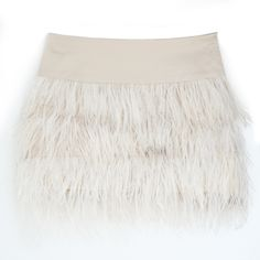 By Malene Birger Alexandrie Skirt... Would be so fun for my bachelorette