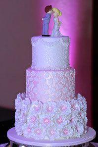 Tortenfigur aus Marzipan Marzipan, Cake, Desserts, Food, Wedding Pie Table, Tailgate Desserts, Pie, Kuchen, Dessert