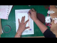More from Your Spellbinders (card-making-magic.com) - YouTube
