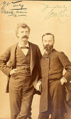 1884 PHOTOGRAPH