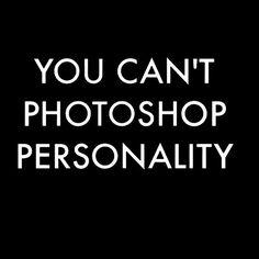 Personality https://link.crwd.fr/2yWg