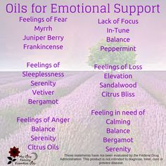 Many health problems can originate from emotional routes. Helping the body to work through emotions is so beneficial for overall health and cleansing.