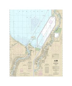 These beautiful prints will be delivered rolled in a shipping tube ready for you to frame, stretch like canvas, or sew into any fabric or upholstery project you like. Sailcloth is waterproof, mildew r