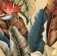 tropical-leaf-print-inspiration-12