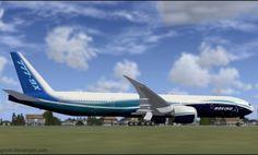 Boeing alcanza en 2013 la mayor cifra de negocios de su historia | Transportes