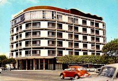 Rio dos Bons Sinais: Na Guerra do Ultramar - Francisco Daniel Roxo Homeland, Multi Story Building, Africa, Street View, Purple, The World, City, Signs, War