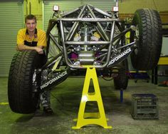 Long_Travel_Independent_Suspension_Profo-1.jpg (370×296)