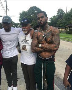 Just Beautiful Men, Gorgeous Black Men, Handsome Black Men, David East, Black Muscle Men, Hunks Men, Man Crush Everyday, American Rappers, Fine Men