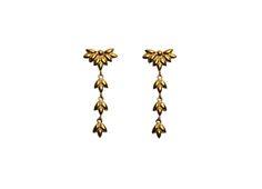 SUSANA TEIXEIRA JEWELRY : LIGHTS, PRECIOUS BALANCES.  Find out more on http://ob-fashion.com/susana-teixeira-jewelry/?lang=en  You can buy Susana Teixeira Jewelry on http://www.obfashionstore.com/designer/susana-teixeira.html  #emergingdesigner #emergingtalents #fashion #trends #ootd #wiwt  #اتجاهات #тенденции #トレンド #ファッション #мода #موضة #borse  #ювелирные #مجوهرات #ジュエリ #madeinitaly