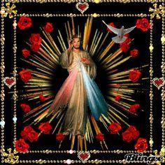 DER WUNDERSCHOENE LIEBE HERR JESUS CHRISTUS SEGNET UNS ERBARME DICH UNSER BITTE FUER UNS!