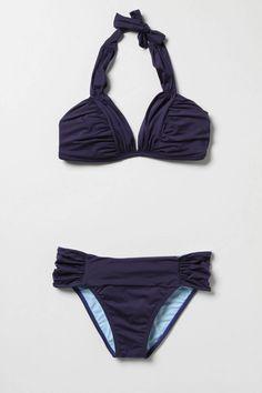 I WISH I could wear a bikini becuase tihis one is sooooo stinking cute!