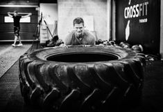 21 Statistics on Elite Functional Fitness: How Much Should You Workout To Be the Fittest in the World? Strength Program, Muscular Development, Workout Routine For Men, Increase Muscle Mass, Bodily Functions, Natural Bodybuilding, Lose Body Fat, Muscle Groups, Calisthenics