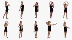 Google Afbeeldingen resultaat voor http://www.photofacts.nl/fotografie/foto/posing_guide_more.jpg