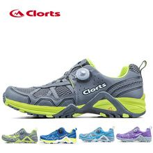 US $36.28 2017 Clorts Women Men BOA Lacing System Running Shoes Free Run Lightweight Sport Shoes Breathable Outdoor Running Sneakers 3F013. Aliexpress product