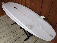 Surfboard, Surfing, Boards, Furniture, Design, Home Decor, Planks, Decoration Home, Room Decor