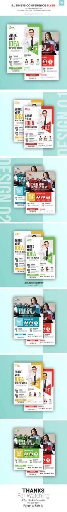 Competition Prize Flyer  Font Logo Flyer Template And Brochures