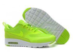 Nike Air Max 90-87 Man