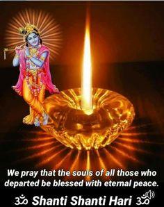Hindus, Pray, Blessed, Movies, Movie Posters, Film Poster, Films, Popcorn Posters, Film Posters